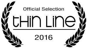 Festival-Crest_Official-Selection-2016_Black