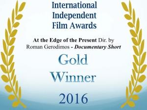 IIFA-Gold-Edge