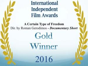 IIFA-Gold-Freedom