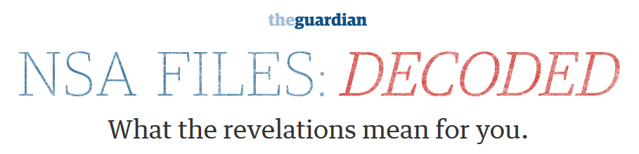 guardian-interactive-2