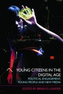 Young Citizens cover