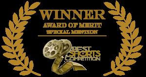 BEST-SHORTS-Merit-SM-logo-Gold