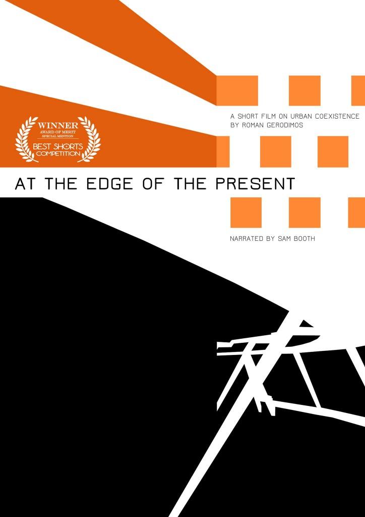 edge-new-poster