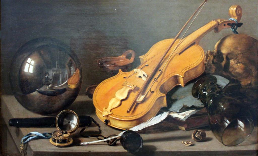 1628_Claesz_Vanitas-Stillleben_mit_Selbstbildnis_anagoria
