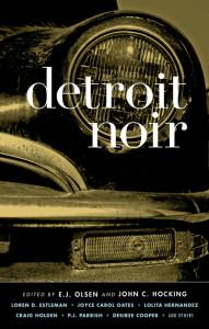DetroitNoir1-509x800