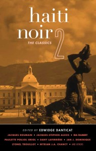 HaitiNoir2_TheClassics-506x800