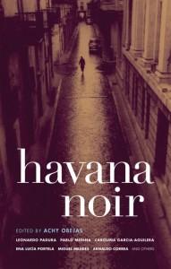 HavanaNoir-509x800