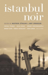 IstanbulNoir-507x800