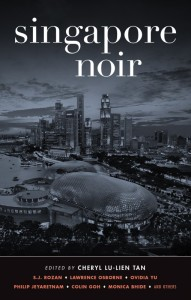 SingaporeNoir1-509x800
