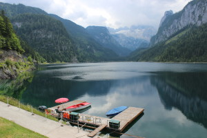 gosausee_2014_38